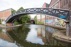 Grand_Union_Canal-1185.jpg