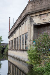 Icknield_Port_Loop-010.jpg