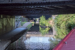 Tame_Valley_Canal-001.jpg