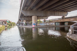 Tame_Valley_Canal-002.jpg