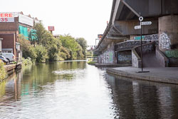 Tame_Valley_Canal-003.jpg