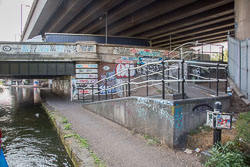 Tame_Valley_Canal-007.jpg