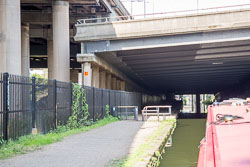 Tame_Valley_Canal-009.jpg