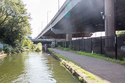 Tame_Valley_Canal-011.jpg