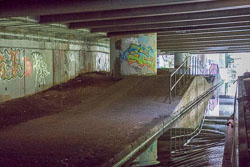 Tame_Valley_Canal-013.jpg