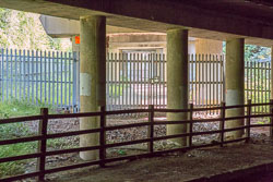 Tame_Valley_Canal-014.jpg