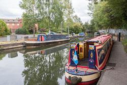 Walsall_Canal-003.jpg