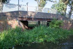 Walsall_Canal-006.jpg