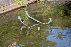 Walsall_Canal-007.jpg