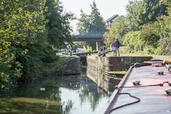 Walsall_Canal-008.jpg