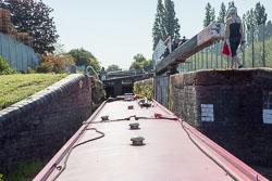 Walsall_Canal-014.jpg