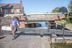 Walsall_Canal-017.jpg