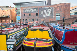 Worcester_-_Birmingham_Canal-007.jpg