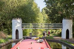 Birmingham_-_Fazeley_Canal-1564.jpg