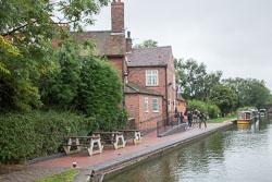 Birmingham_-_Fazeley_Canal-1547.jpg