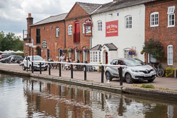 Coventry_Canal-328.jpg