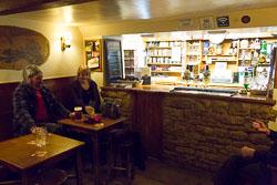 GUC_Stoke_Bruerne_Boat_Inn-005.jpg