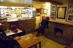 GUC_Stoke_Bruerne_Boat_Inn-006.jpg