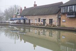 GUC_Stoke_Bruerne_Boat_Inn-011.jpg