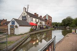 Grand_Union_Canal-1246.jpg