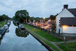 Grand_Union_Canal-1340.jpg