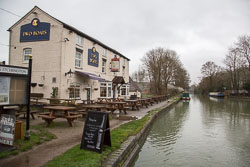 Grand_Union_Canal-1431.jpg