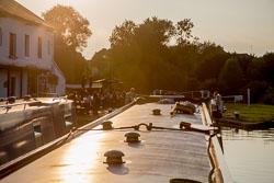 Grand_Union_Canal-396.jpg