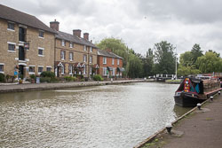 Grand_Union_Canal-471.jpg