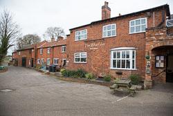 Leicester_Line-511.jpg