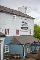 Oxford_Canal_Fenny_Compton-001.jpg