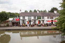 Oxford_Canal_North-1407.jpg