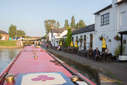 Soulbury_Locks-002.jpg