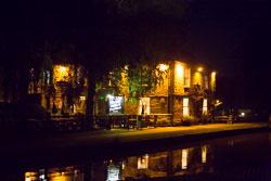 Stoke_Bruerne-502.jpg
