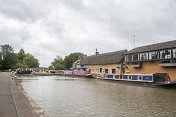 Stoke_Bruerne-510.jpg