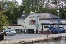 Stratford-Upon-Avon_Canal-565.jpg
