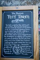 Turf_Tavern-103.jpg