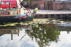 Erewash_Canal-004.jpg