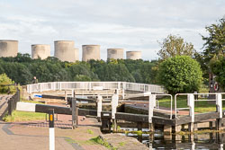 Erewash_Canal-005.jpg