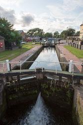 Erewash_Canal-007.jpg