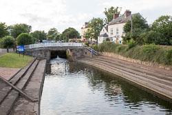 Erewash_Canal-014.jpg