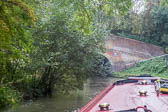 Grand_Union_Canal,_Braunston_Tunnel-101