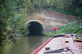 Grand_Union_Canal,_Braunston_Tunnel-102