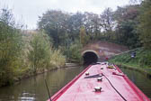 Grand_Union_Canal,_Braunston_Tunnel-103