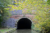 Grand_Union_Canal,_Braunston_Tunnel-122