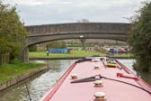 Grand_Union_Canal,_Napton_Junction-001
