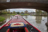 Grand_Union_Canal,_Napton_Junction-002