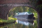 Grand_Union_Canal-163