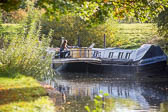 Grand_Union_Canal-164