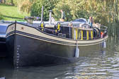 Grand_Union_Canal-167