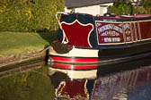 Grand_Union_Canal-189